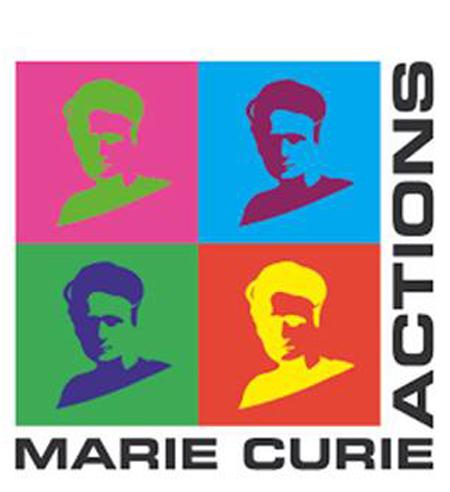 """Marie Sklodowska-Curie"" qrant müsabiqəsi elan edilir"