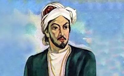 İmadəddin Nəsiminin 650 illik yubileyinə həsr olunan konfrans keçiriləcək